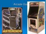 arcade games1