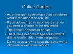 online games3