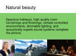 natural beauty4