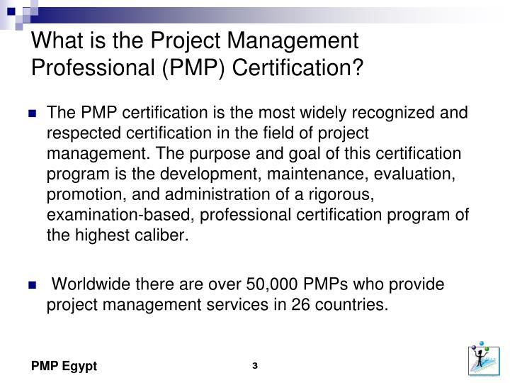 Ppt Project Management Introduction Powerpoint Presentation Id