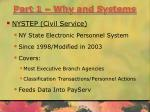 part 1 why and systems5