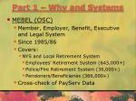 part 1 why and systems6