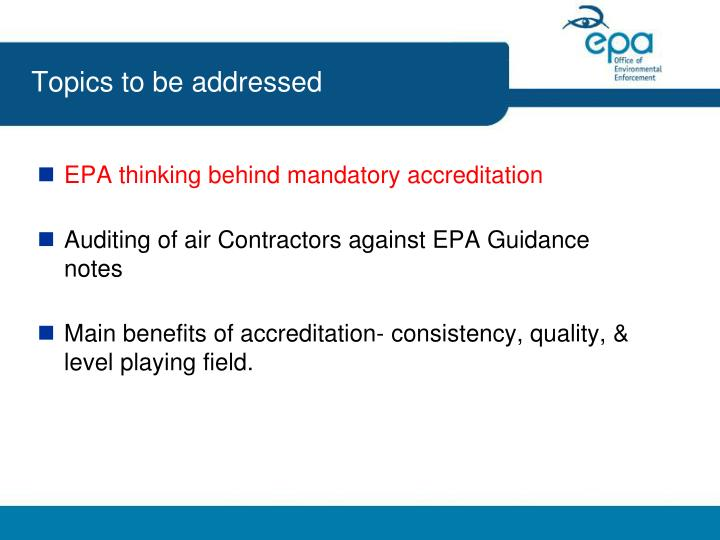 accreditation audit raft task 1 Accreditation audit task 1a1 communication, this is the key focus area that is evaluated in this summary communication is a key focus area of the joint commission audit and is also a key area in which nightingale community can make enhancements.