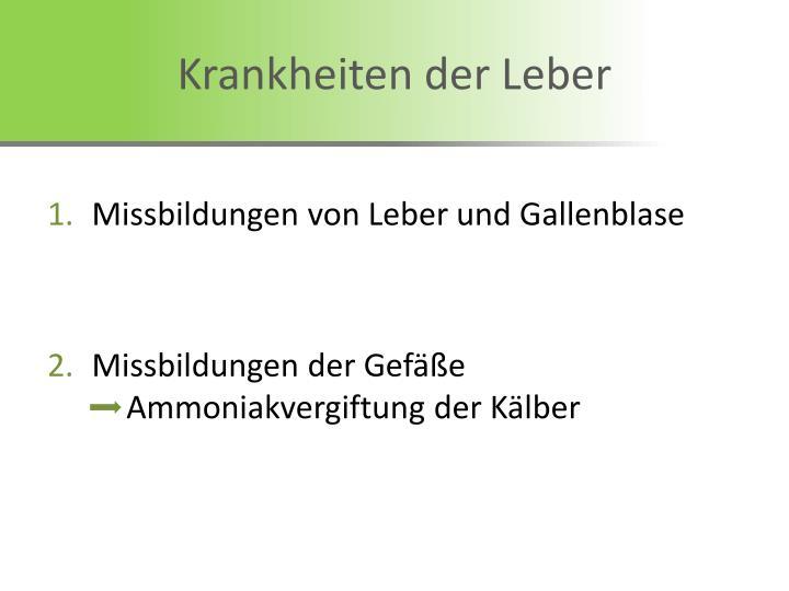 PPT - Die Leber das zentrale Stoffwechselorgan PowerPoint ...