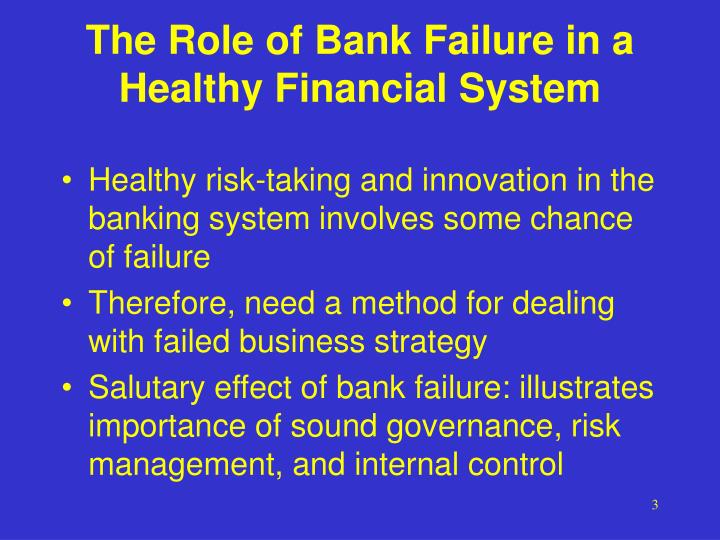 an overview of the role and impact of the federal reserve system in the us Bank of the us it is widely governors of the federal reserve system who are made public in 1983, the summary of commentary on.