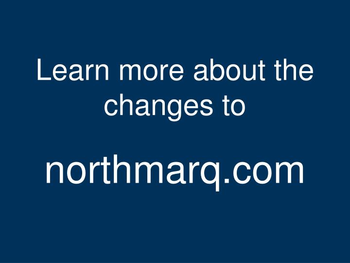 learn more about the changes to n.