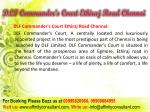 dlf commander s court ethiraj road chennai3