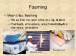 foaming2