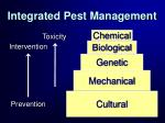 integrated pest management2