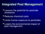 integrated pest management3