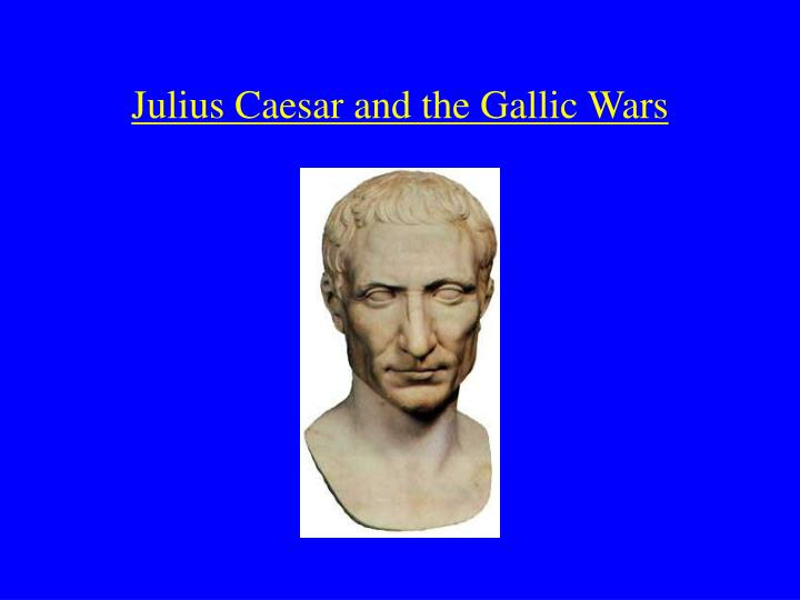 julius caesar by michael parenti The assassination of julius caesar mr parenti talked about his book, the assassination of julius caesar: a people's history of ancient rome, published by the new pressthe book critiqued previous theories of caesar's murder, saying that it is a story of popular resistance against entrenched power and wealth.