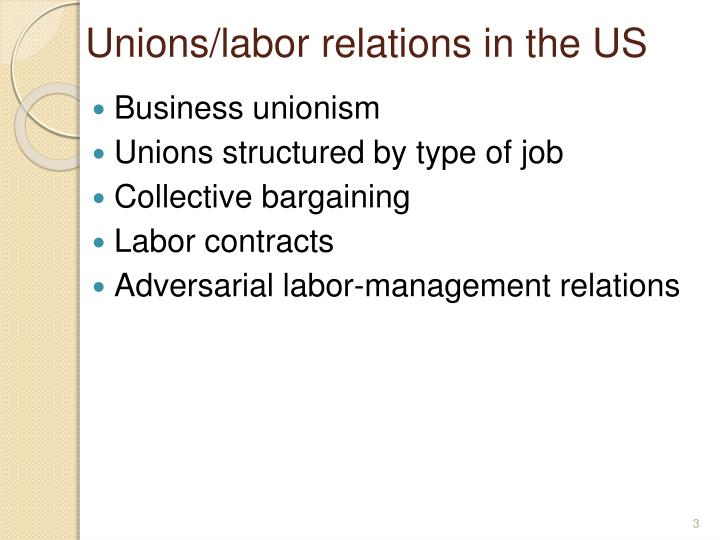 labor relations in international business essay Labor relations a report on the history of wal-mart and its health care in partial fulfillment of the december 9, 2004 labor relations 3 wal-mart is a legend in american business and it appears to have in 1991 wal-mart went international opening in mexico city and by 1995 wal-mart had 1,995.