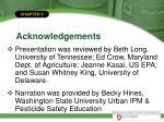 acknowledgements54