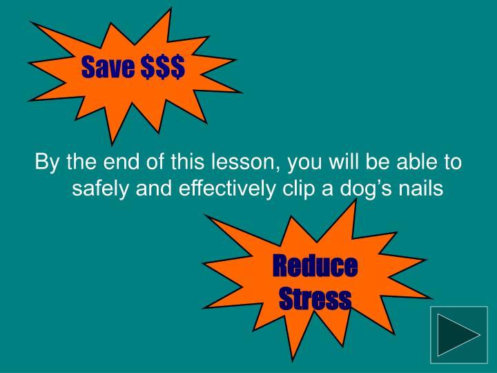 Save $$$