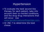 hypertension21