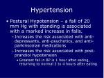hypertension22