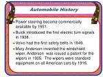 automobile history9