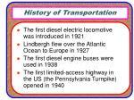 history of transportation3