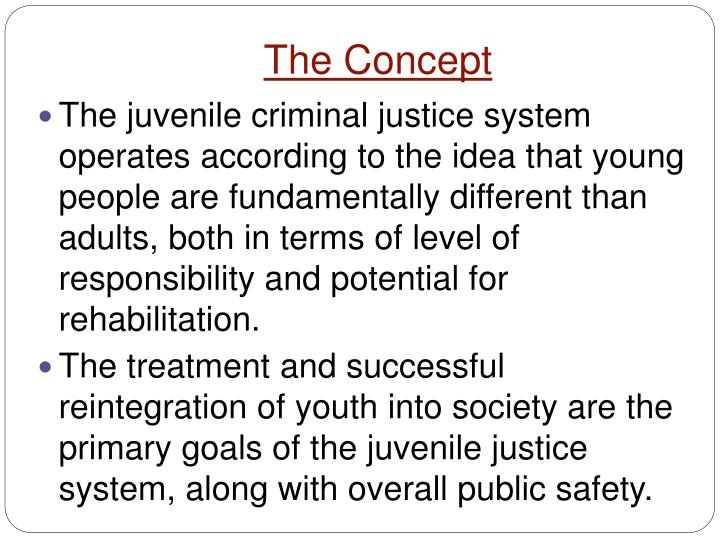 au juvenile justice systems Juveniles' contact with the criminal justice system in australia     juvenile justice supervision in australia.