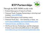 rtp partnerships1