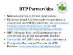 rtp partnerships2