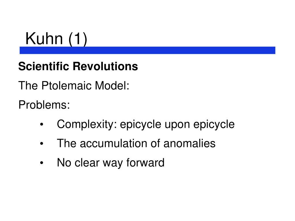 Kuhn (1)