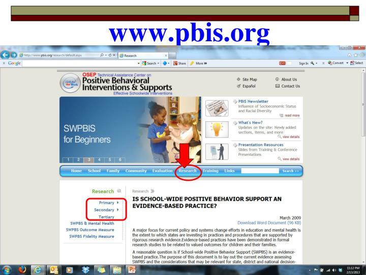 www.pbis.org