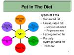 fat in the diet4