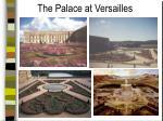 the palace at versailles1