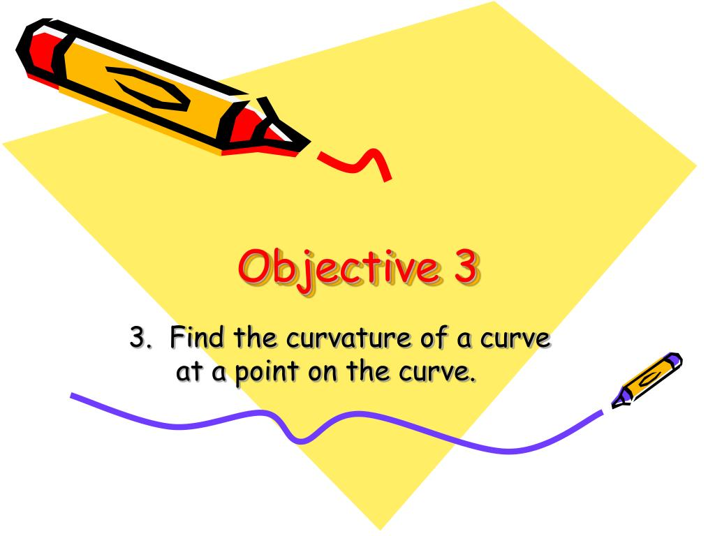 PPT - Arc Length and Curvature PowerPoint Presentation - ID:1428614