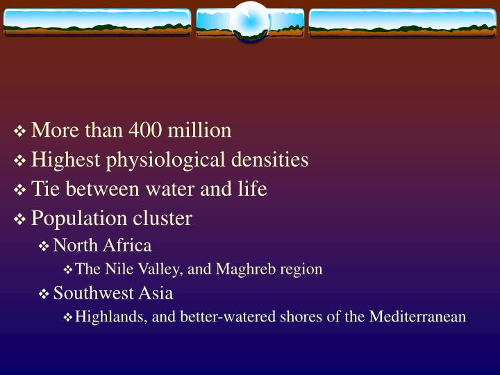 More than 400 million