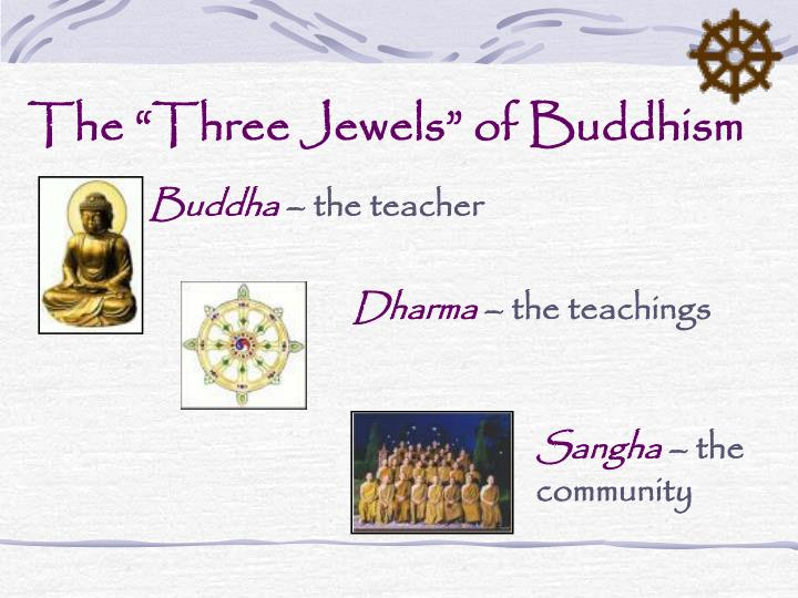 an analysis of the teachings of buddha A famous parable of buddhism is called the parable of the mustard seed it is found in the foundational texts of theravada buddhism it revolves around a woman named kisa gotami, who lived during the time of buddha's life when he had already achieved nirvana and was traveling to impart his teachings upon others.