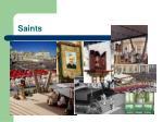 saints13
