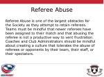 referee abuse1