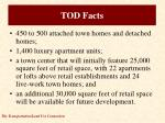 tod facts2