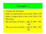 example 2165