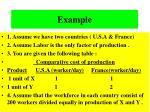 example147