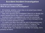 accident incident investigation2