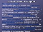accident incident investigation4