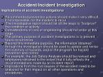 accident incident investigation9
