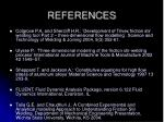 references27