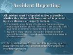 accident reporting6