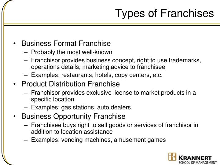 ppt franchising and noodles company powerpoint presentation id