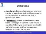 definitions12