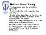national honor society6