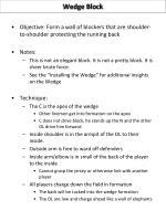 wedge block1