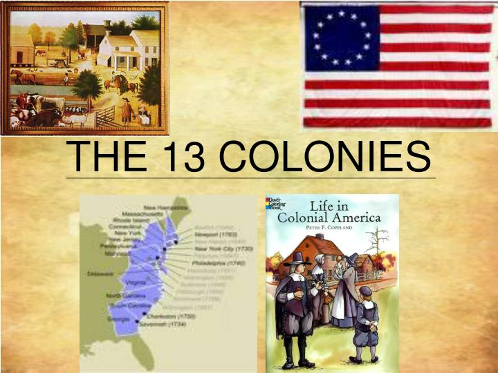 a discussion on life in colonies Colonial america study guide people climate soil farms industry products new england farmer artisan merchant apprentice indentured servant short.