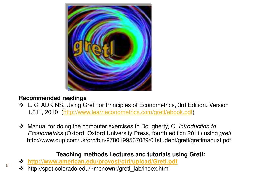PPT - Lesson zero PowerPoint Presentation - ID:1434531