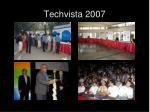 techvista 2007