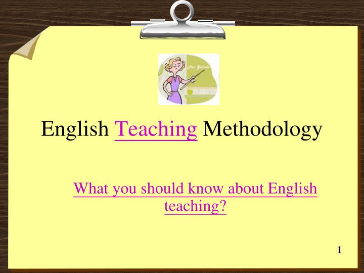 input hypothesis and english classroom teaching english language essay The teaching theory of comprehensible input, developed by linguist stephen krashen, is remarkably effective in helping ell students develop better english skills, understanding of academic concepts, and perspective on what is and isn't relevant information.